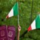 cittadinanza_passaporti italiani_def_def