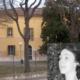 Biblioteca Scandellara intitolata a Mirella Bartolotti