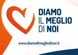 Buona sanità_Donazione Organi