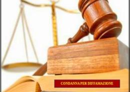 Condanna Pillon per diffamazione_750_590