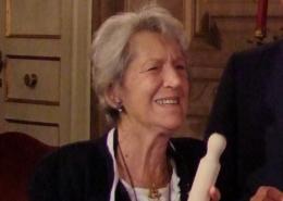 Margherita Simili