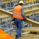 Sicurezza sul lavoro_def
