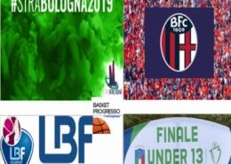 Bologna_uend sport_26 05 2019_def_3