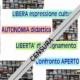 Insegnante Palermo_richiesta reintegro_autoritarismo_censura_def