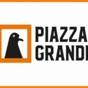 Piazza Grande_800_600
