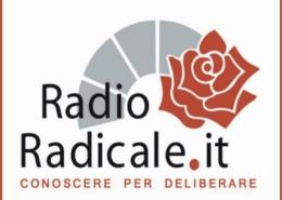 Radio Radicale def 800 600 frame_straight