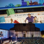 Hub Via Mattei_rep Idee Lucano Cucchi_10 06 2019