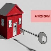 Affitti brevi_Airbnb etc