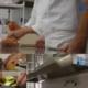Osteria formativa Pratello